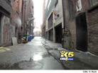 Property Values: If a Rat-Infested Seattle Alley Can Sell for $1 Million, What's Your Home Worth?