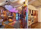 NYC's Steampunk Loft Loses The Steampunk (House of the Day)