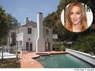 Lindsay Lohan's Rental Hits Market for $10,000 a Month
