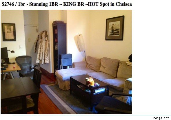 listing fail apartments that are stunningly average