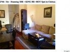 Listing Fail: Apartments That Are Stunningly Average