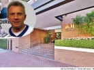 Joe Montana's Former San Francisco Condo for Rent