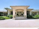 Dow Jones Family Selling California Mansion for $7 Million (House of the Day)