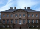 Prince Charles to Open Dumfries House to Couples for Valentine's Day