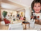 Judge Judy Sheindlin's Home for Sale -- and It's, Dare We Say, Cheerful