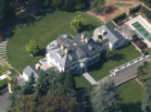 2nd Most Expensive Home Sale in U.S.? Silicon Valley Mansion Reportedly Snags $117.5 Million