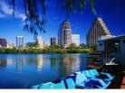 10 Best Cities for Job Seekers in 2013