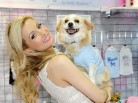 Playboy Bunny Holly Madison: Hounding by HOA Over Doghouse Forcing Me to Sell Home