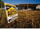 Selling Homes at Auction Helps Homeowners Unload Properties Quickly