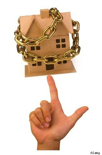 Homebuying in 2013 is a balancing act.