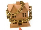 Housing Market 2013 for Homebuyers: It's a Balancing Act