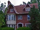 Listing Fail: Detroit Home Advertised as 'Beautiful and Historic,' and a 'Target for Local Criminals'