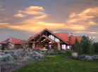 Bend, Oregon, Home for Sale Is a Contemporary Masterpiece (House of the Day)