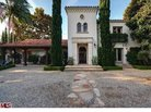 Kelsey Grammer's House Hits Market for $7.25 Million