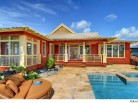 Luxurious Kauai Cottage Gets You in the Club (House of the Day)