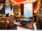 David Duchovny, Tea Leoni List NYC Home for $9.25 Million