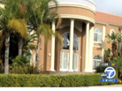 'Maternity Hotel' Mansion Shut Down in Chino Hills, Calif., After Officials File Restraining Order