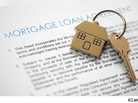Can't Get a Mortgage? Here's Why