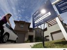 New Home Sales Boost at End of 2012 Is Good Sign for Economy, Experts Say