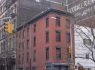 John Lennon, Yoko Ono's 'Nutopian Embassy' in NYC Listed for $4.25 Million (House of the Day)