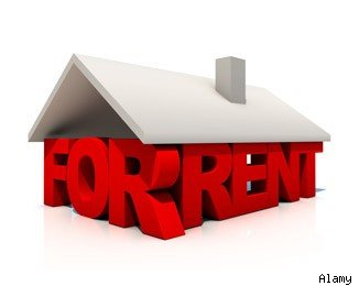 Renters want to buy a home