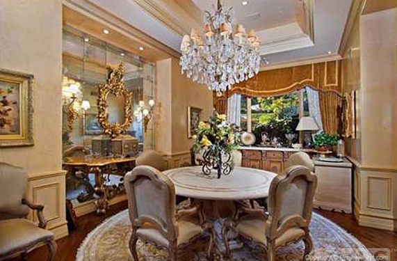 see more houses of the day on aol real estate got a tip for house of
