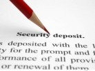 Security Deposit Refund: 1 in 4 Renters Don't Get Their Money Back, Survey Finds