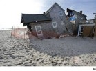 Congress' Superstorm Sandy Aid Package Passed, Bill Goes to Obama