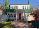 'A Nightmare on Elm Street' House Hits Market for $2.1 Million (House of the Day)