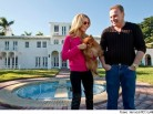 'Real Housewife' Lisa Hochstein: Why My Miami Mansion Should Be Demolished (VIDEO)