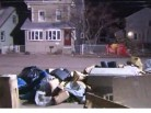 Sequestration Could Cut Lifelines to Hurricane Sandy Victims