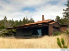 'Transformer' Home in San Juan Islands, Washington, Adapts to Its Natural Surroundings