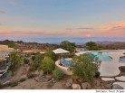 Mountain Center Estate Is a Desert Oasis (House of the Day)