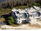 Billionaire David Siegel's Unfinished 'Versailles' Mansion in Florida to Resume Construction