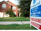 Best Cities to Buy Foreclosures in 2013