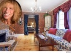 Carly Simon's New York City Home Gets Another Price Cut