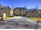 Allen Iverson Foreclosure: See the $2.8 Million Atlanta Home Ex-NBA Star Lost