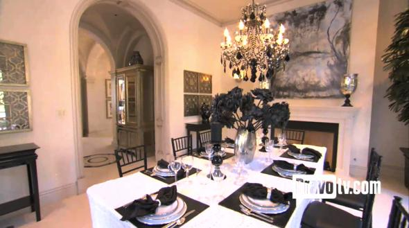 real housewife 39 heather dubrow sells orange county home report says