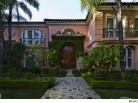 Christina Aguilera Finally Sells Beverly Hills Home After 2 Years On the Market
