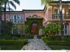 Christina Aguilera, Jordan Bratman's Beverly Hills Home Close to Being Sold?