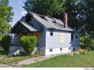 Home Demolition Costs in Detroit Exceed Property's Value in Many Cases