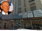 Ed Koch's Legacy: His $475 Rent-Controlled Apartment Symbolized a Humble Public Servant