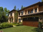 Kim Kardashian's Beverly Hills Home Sold to Undisclosed Buyer