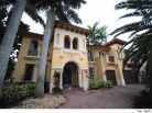Alleged Squatter Andre Barbosa Leaves Foreclosed Mansion in Boca Raton