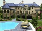 Mary J. Blige Hit With Tax Lien on New Jersey Mansion