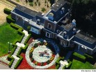 Beyonce, Jay-Z Looking to Buy Neverland Ranch, Reports Say