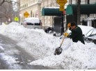 Northeast Winter Storm Nemo: Tips to Keep Your Home Safe in 'Historic' Blizzard