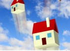 Home Prices Post Biggest Gain in 6 Years