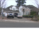 Robert Swift, Ex-Seattle SuperSonics Star, Refuses to Leave His Foreclosed Home