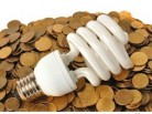 6 Home Energy-Saving Tips Many Homeowners Don't Think Of